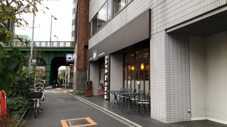 【曙橋駅】ってどんな街?日本の国防の中枢と花街の名残