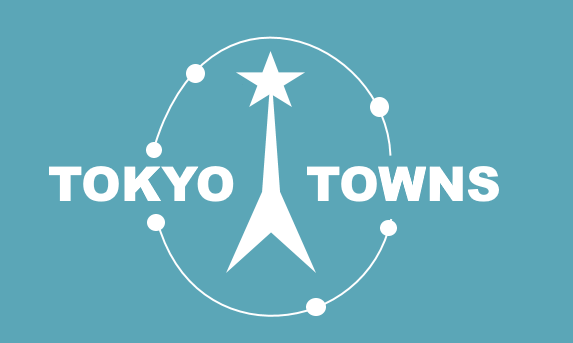 東京ってどんな街?