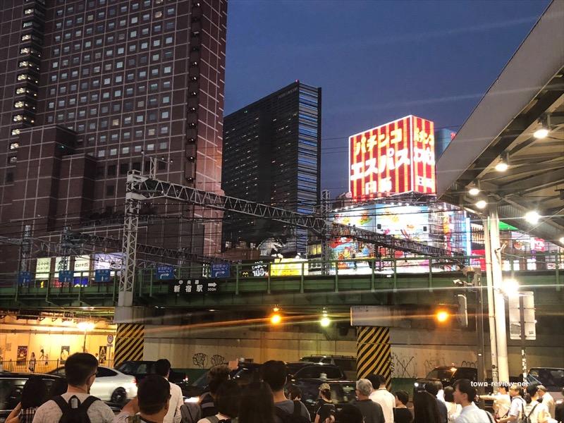 西武新宿線の利便性、住みやすさは?