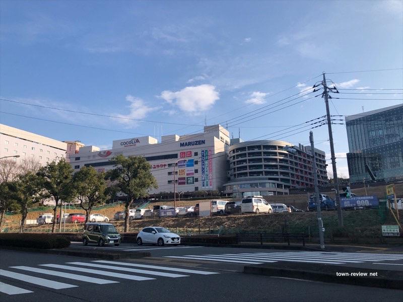 郊外ニュータウンならではの良さ V S 東京都心の良さ